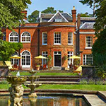 Royal Berkshire Hotel