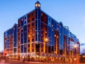 crowne-plaza-london-4958332164-4x3