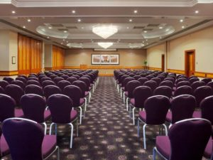 holiday-inn-london-2533226765-4x3